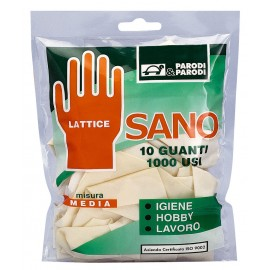 SANO LATTICE